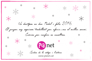 felicitacio_pianet