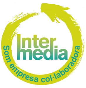 2015_Intermedia_empresa-collaboradora (002)